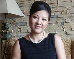 金山词霸CEO王欣谈教育:工具产品要向内容方面延伸