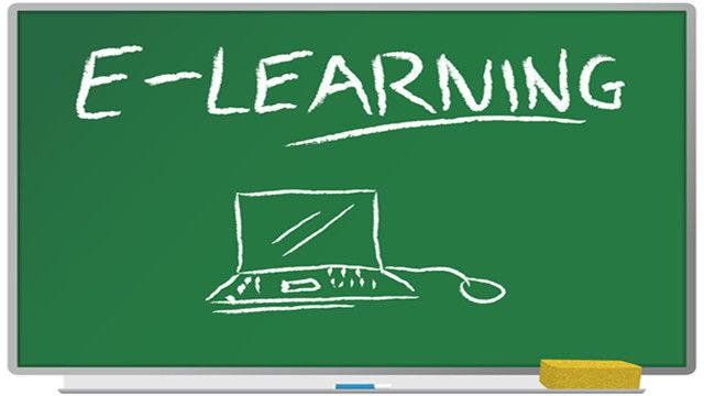 一个教育行业老兵眼中的在线教育