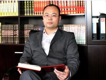 龙文董事长杨勇:减负对培训机构是福音