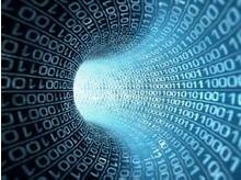 学者谈:大数据时代下的教育革命