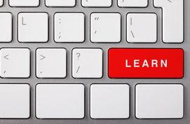 在线教育将会寡头垄断还是小而美?