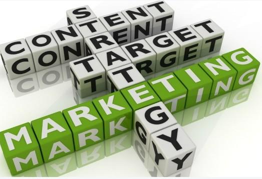 营销技巧:八步创建高转化率的着陆页面(二)