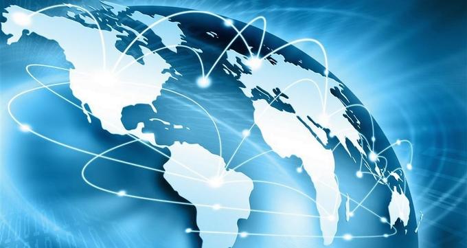 在线教育创业,平台模式为什么不靠谱?
