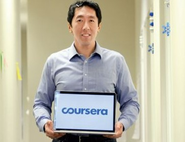 Coursera借道网易,能否快速在中国落地开花?