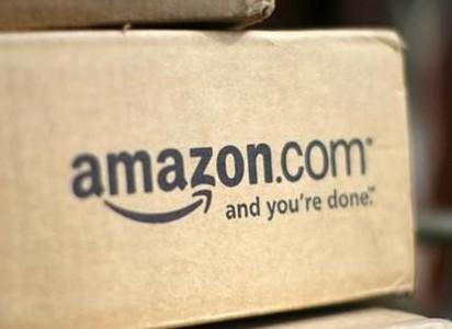 亚马逊拟收购在线数学辅导公司TenMarks