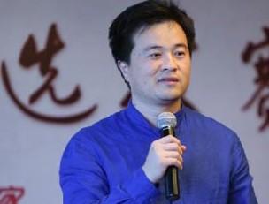 曹允东:给教育创业者的几点建议