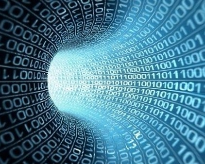 大数据在教育领域如何应用?