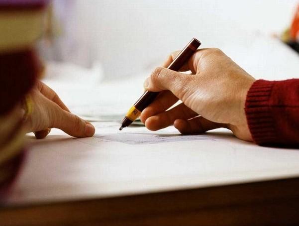 第九课堂黄有璨:我眼中的教育和它的未来