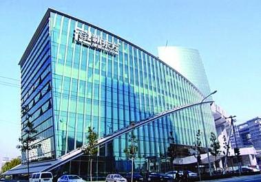 T.H.Capital报告称新东方Q2将增长强劲 维持买入评级