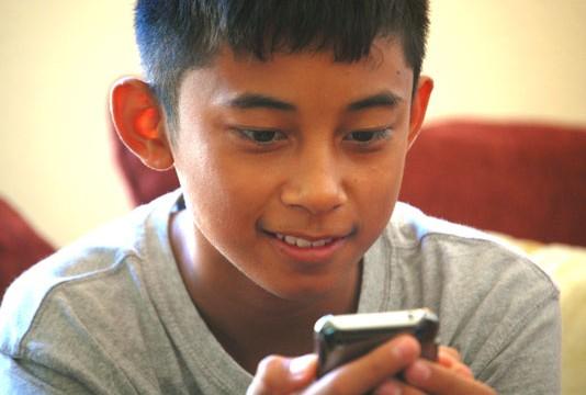 针对小学生的学习产品难开发?看看Motion Math的经验