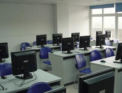 观点:对于IT培训,在线教育是长跑