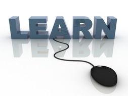 拆解在线教育:从教材、课程、知识,到方法、工具、功能