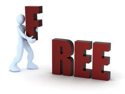 对于草根创业者,免费的在线教育为什么不靠谱?