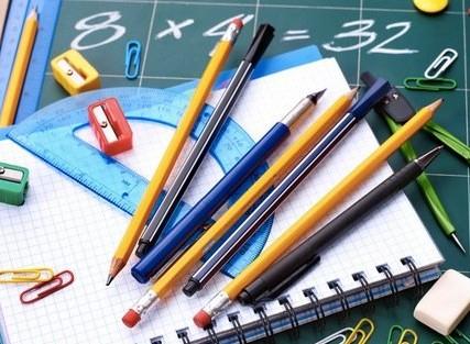 美国教授谈在线教育:互动、课程设计和学习动力