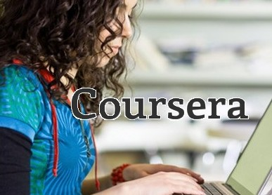让明星授课,能否成为未来在线教育新趋势?