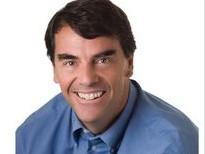 德丰杰创始人Tim Draper转投年轻人创业培训