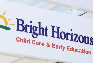 Bright Horizon投资网络家庭看护平台Sittercity