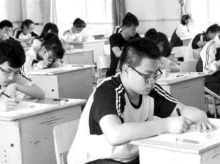教育部副部长刘利民:中高考和小升初怎么改?