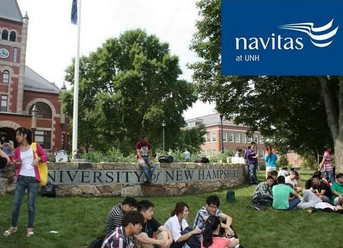 获益签证改革 Navitas注册学生数创历史新高