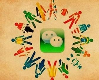 小机构微信运营新玩法:原创课程+人工批改!