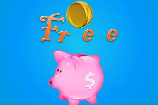 免费与长尾理论对司考培训在线教育的影响