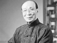 邵逸夫先生辞世 邵氏教育慈善是如何运作的?