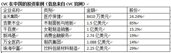QQ截图20140111120133