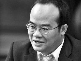李朱:启德与CVC一同回购,自己仍然是企业控制人