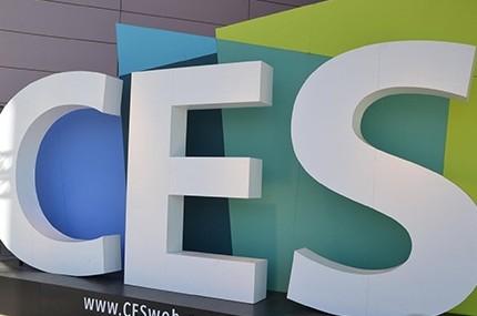 CES结束了,你喜欢会上的那些教育科技产品吗?