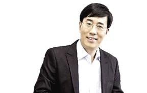 新东方执行总裁陈向东已离职