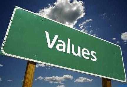 留学中介的核心价值