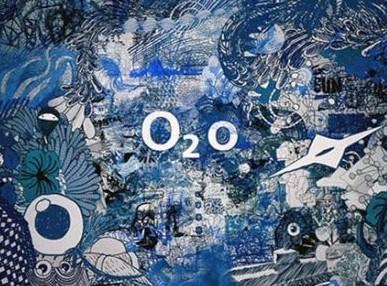 为什么说教育培训的O2O难做?