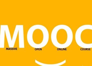 果壳网姬十三:MOOC的五点创新