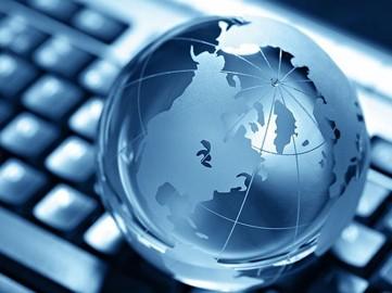 互联网,怎么提升教育的效率?