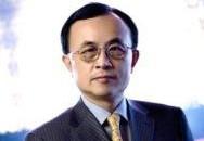 新东方Q2的分析师会议上,CFO谢东萤都说了些啥?
