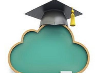 报告称在线教育中语言类培训渗透率居首