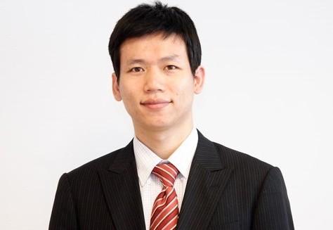 张邦鑫:京沪以外城市贡献小班营收的40%
