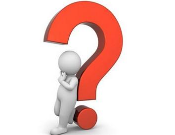 为什么在线教育革命一直没来?先解决五个问题!