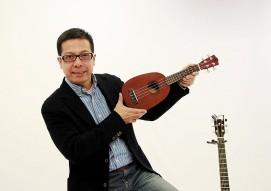 韦凯元:用小米模式做音乐软硬件,利润丰厚!