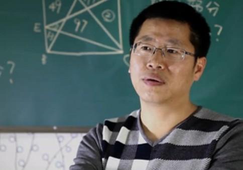 巨人网校杨志伟:传统机构的在线业务必须保持高度独立
