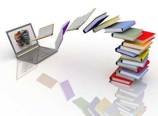 从二语习得角度看在线教育与传统课堂