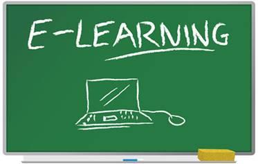 在线语言学习工具有几种,你知道么?