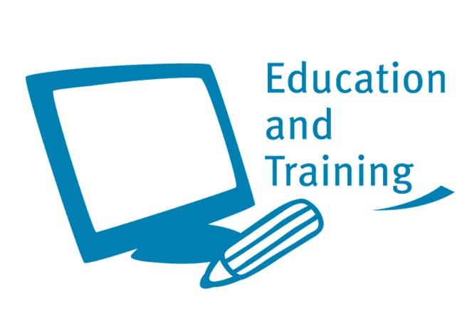 关于在线教育和线下教育的六个问题