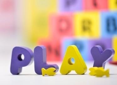 教育游戏化设计的悖论:目的性和成就感