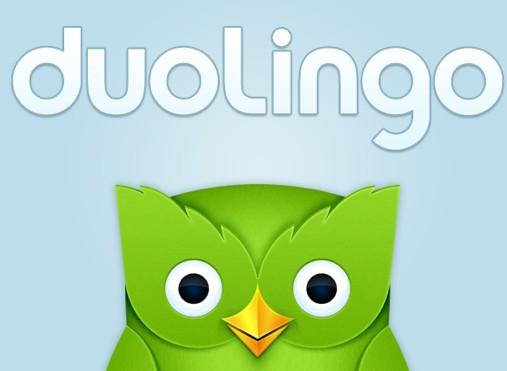 语言学习工具Duolingo如何玩转众包?