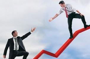 说说2014年的K12课辅市场,怎么竞争?和谁合作?