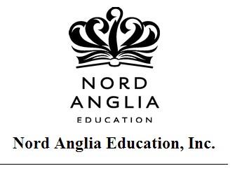 贵族学校诺德安达提交招股书 来看看它在中国的表现吧