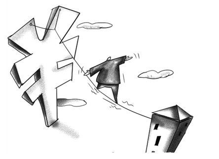 诺德安达IPO 学校业务有哪些潜在风险?