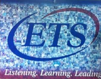 ETS风波续:机构称20余所英国高校拒绝托福成绩申请
