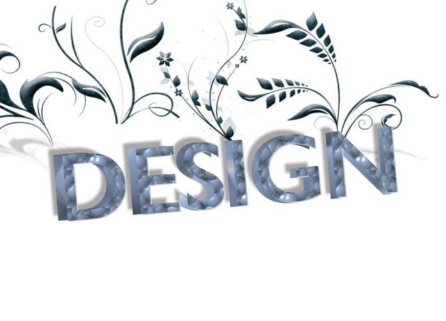 教育培训产品,到底该怎么设计?